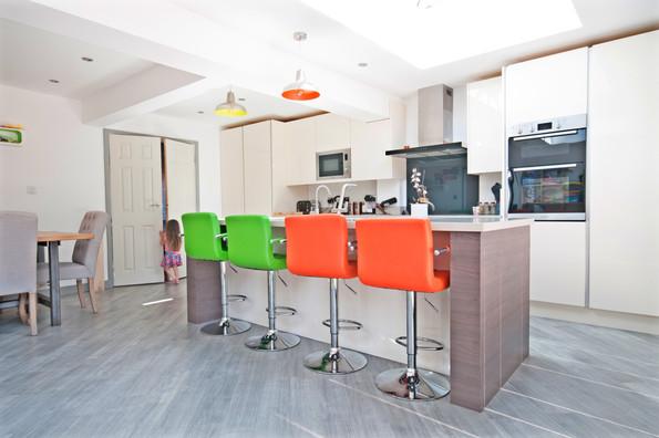Kitchen3d.jpg