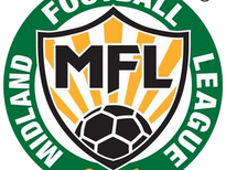 League Suspension Extended