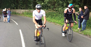 Yeah, Kona baby! ….an athletes view and race tips.