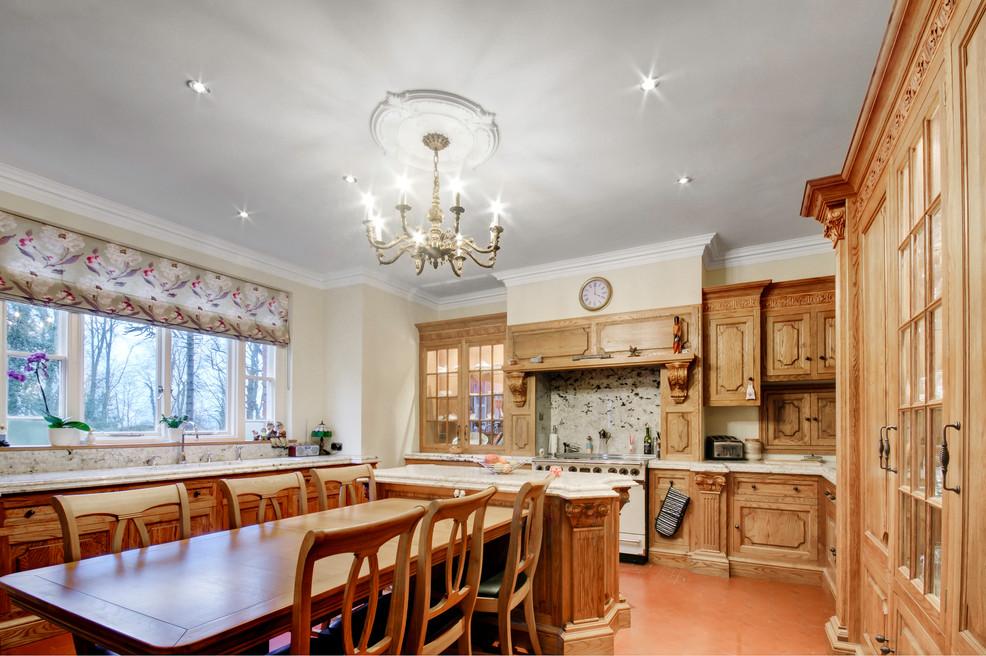 LC Kitchen 5.jpg
