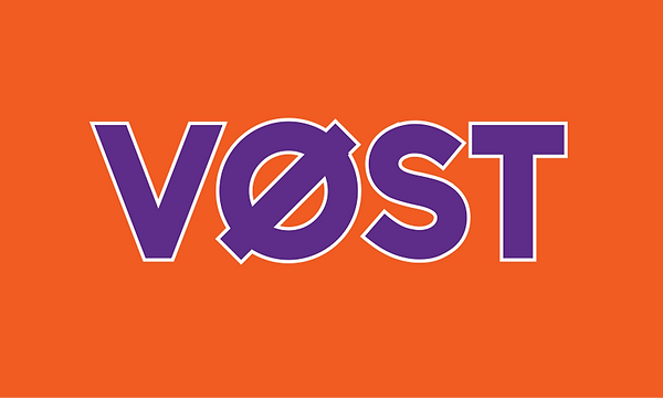 VOST LOGO TYPES.png