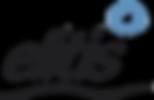 elitis-logo.png
