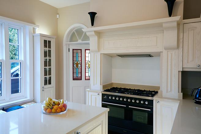 Dell_PM-Batten-Kitchen11.jpg