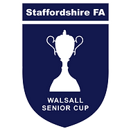 walsall senior cup .png