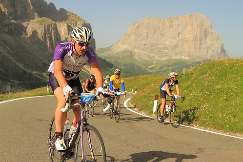 Training Plan - Cycling Base Build Phase 2 (5 - 8 Hrs Per Week)