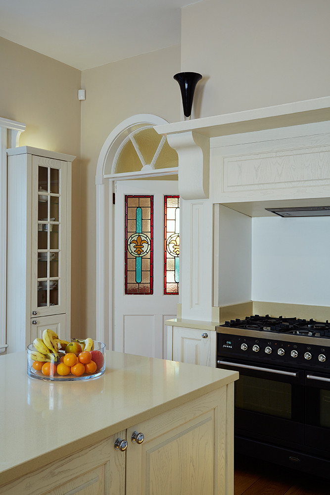 Dell_PM-Batten-Kitchen10.jpg
