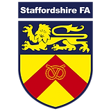 staffordshire fa .png