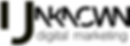 Logo 1 Unknown.png