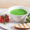Zuppa agli Asparagi