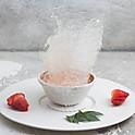 Crème Brulè