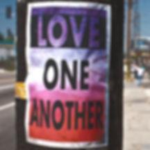 love2-beast05-large_edited_edited.jpg