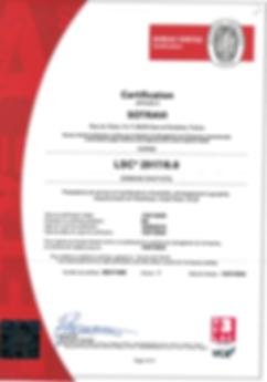 Certificat VCA 2023.png