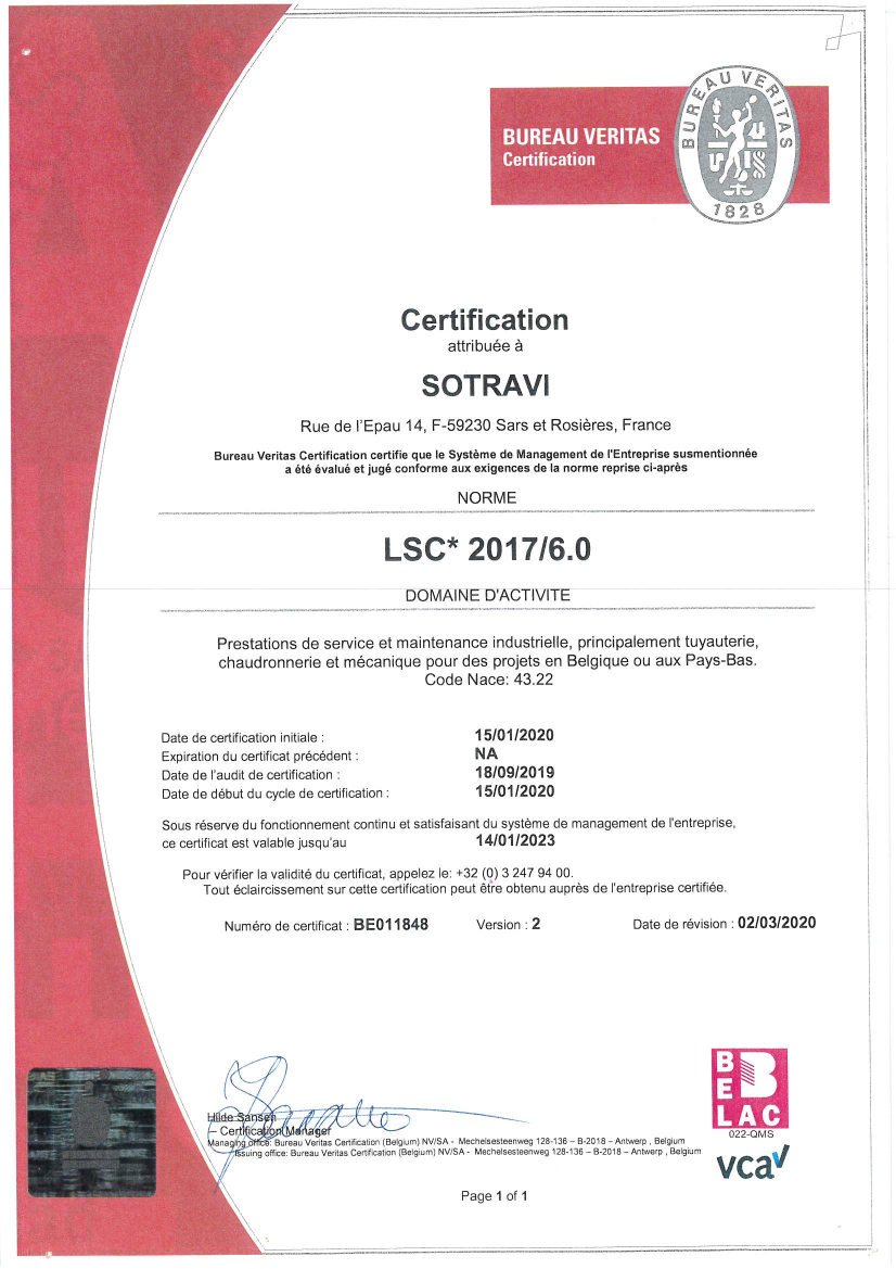 Certificat VCA 2023-1.png