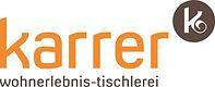 Karrer_Logo_RGB.jpg