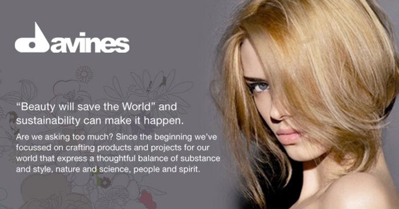 Davines-Product-Banner.jpg
