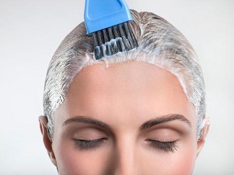 pintando-cabelos.jpg