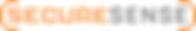 SecureSense_logo.png
