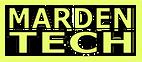 marden_tech_logo_zelen%C3%A9%20(1)_edite