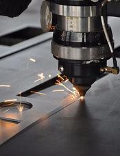 Laser_cutting_machine.jpg