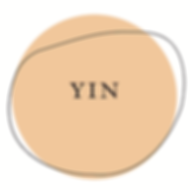 Yin Tile.png
