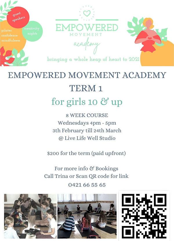 Empowered Movement T1 2021.jpg