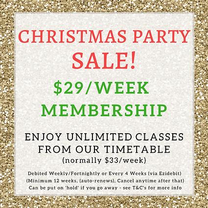XMAS $29_week Sale TILE.png