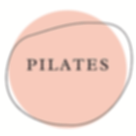 Pilates Tile.png