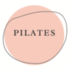 Pilates Tile.png