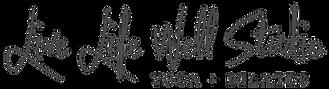 LLW logo_edited.png
