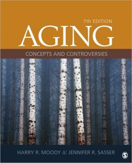 Learn about aging at CPCC.