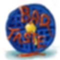 bad taste lil logo.png