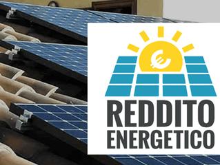 Accade in Consiglio il 30/09/19: Progetto Lavoro Vimercatese e Reddito Energetico