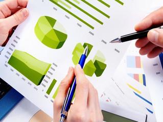 Accade in Consiglio il 04/03/2020: bilancio di previsione 2020-2022