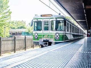 Metropolitana a Vimercate: una priorità