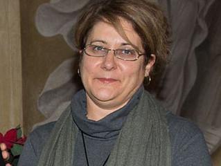 Intervista all'Assessore alle Politiche Sociali, Simona Ghedini