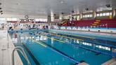 Ultime novità sulla piscina comunale di Vimercate