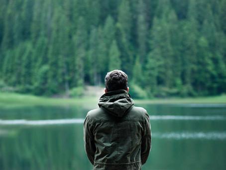3 Ways To Overcoming Divorce Guilt