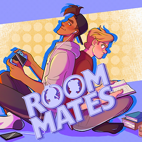 Roommates Show Square.png