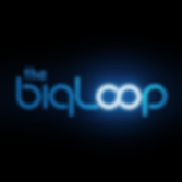 bigloop_itunes_05.png