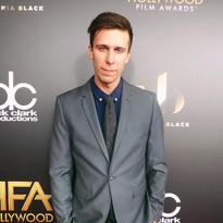 2017 Hollywood Film Awards