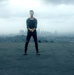 Mercy Music Video