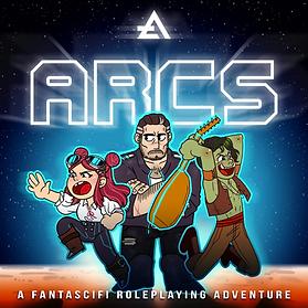 Arcs+Cover+Art+V3.png