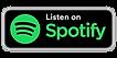 spotify-button.png