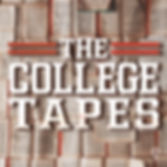 The-College-Tapes.jpg