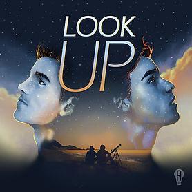 LookUp-Cover-web (3) (1).jpg