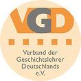 06_05_VGD_Logo_2010_druck.jpg