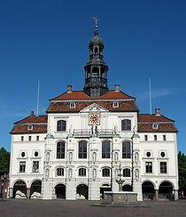 Lüneburg_Rathaus_komp.jpg