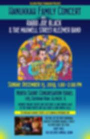 12.15.19 Poster for WEB_FINAL.jpg