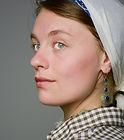 Hannah Fidler 1.jpg