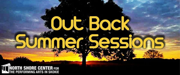Out-Back-Summer-sessions-2021-header-600